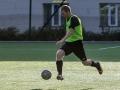 KSK FC Štrommi - FC Castovanni Eagles (04.09.16)-0666