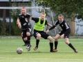 KSK FC Štrommi - FC Castovanni Eagles (04.09.16)-0683