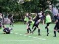 KSK FC Štrommi - FC Castovanni Eagles (04.09.16)-0694