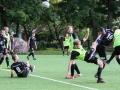 KSK FC Štrommi - FC Castovanni Eagles (04.09.16)-0695