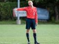 KSK FC Štrommi - FC Castovanni Eagles (04.09.16)-0699
