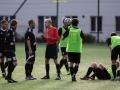 KSK FC Štrommi - FC Castovanni Eagles (04.09.16)-0705