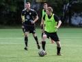 KSK FC Štrommi - FC Castovanni Eagles (04.09.16)-0748
