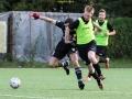 KSK FC Štrommi - FC Castovanni Eagles (04.09.16)-0786