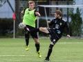 KSK FC Štrommi - FC Castovanni Eagles (04.09.16)-0838
