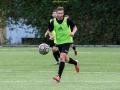 KSK FC Štrommi - FC Castovanni Eagles (04.09.16)-0862