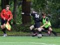 KSK FC Štrommi - FC Castovanni Eagles (04.09.16)-0868