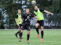 KSK FC Štrommi - FC Castovanni Eagles (04.09.16)-0972