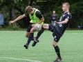 KSK FC Štrommi - FC Castovanni Eagles (04.09.16)-0982
