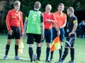KSK FC Štrommi - FC Castovanni Eagles (04.09.16)