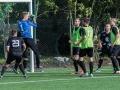 KSK FC Štrommi - FC Castovanni Eagles (04.09.16)-0027