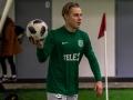 FC Ajax - FC Flora U19 (16.02.19)-0009
