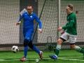 FC Ajax - FC Flora U19 (16.02.19)-0015