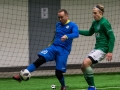 FC Ajax - FC Flora U19 (16.02.19)-0016