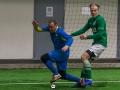 FC Ajax - FC Flora U19 (16.02.19)-0020