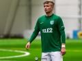FC Ajax - FC Flora U19 (16.02.19)-0022
