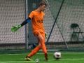 FC Ajax - FC Flora U19 (16.02.19)-0028