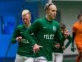 FC Ajax - FC Flora U19 (16.02.19)-0034