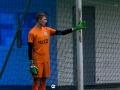 FC Ajax - FC Flora U19 (16.02.19)-0037