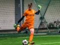 FC Ajax - FC Flora U19 (16.02.19)-0040