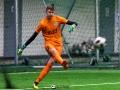 FC Ajax - FC Flora U19 (16.02.19)-0042