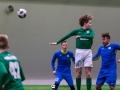 FC Ajax - FC Flora U19 (16.02.19)-0045