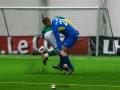 FC Ajax - FC Flora U19 (16.02.19)-0049