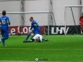 FC Ajax - FC Flora U19 (16.02.19)-0052