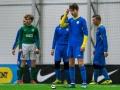 FC Ajax - FC Flora U19 (16.02.19)-0054