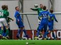 FC Ajax - FC Flora U19 (16.02.19)-0057