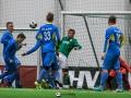 FC Ajax - FC Flora U19 (16.02.19)-0060
