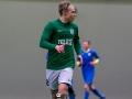 FC Ajax - FC Flora U19 (16.02.19)-0069
