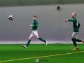 FC Ajax - FC Flora U19 (16.02.19)-0072