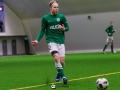 FC Ajax - FC Flora U19 (16.02.19)-0073