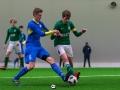 FC Ajax - FC Flora U19 (16.02.19)-0075