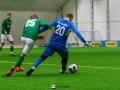 FC Ajax - FC Flora U19 (16.02.19)-0081
