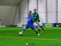FC Ajax - FC Flora U19 (16.02.19)-0083