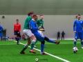 FC Ajax - FC Flora U19 (16.02.19)-0084