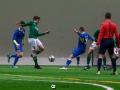 FC Ajax - FC Flora U19 (16.02.19)-0100