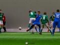 FC Ajax - FC Flora U19 (16.02.19)-0101