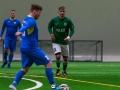 FC Ajax - FC Flora U19 (16.02.19)-0104