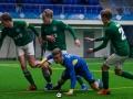 FC Ajax - FC Flora U19 (16.02.19)-0112