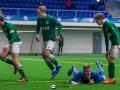 FC Ajax - FC Flora U19 (16.02.19)-0114