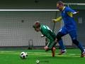 FC Ajax - FC Flora U19 (16.02.19)-0122