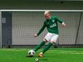 FC Ajax - FC Flora U19 (16.02.19)-0126