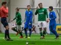 FC Ajax - FC Flora U19 (16.02.19)-0137