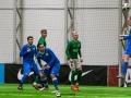 FC Ajax - FC Flora U19 (16.02.19)-0140