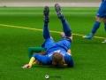 FC Ajax - FC Flora U19 (16.02.19)-0152