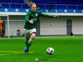 FC Ajax - FC Flora U19 (16.02.19)-0157