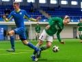 FC Ajax - FC Flora U19 (16.02.19)-0160